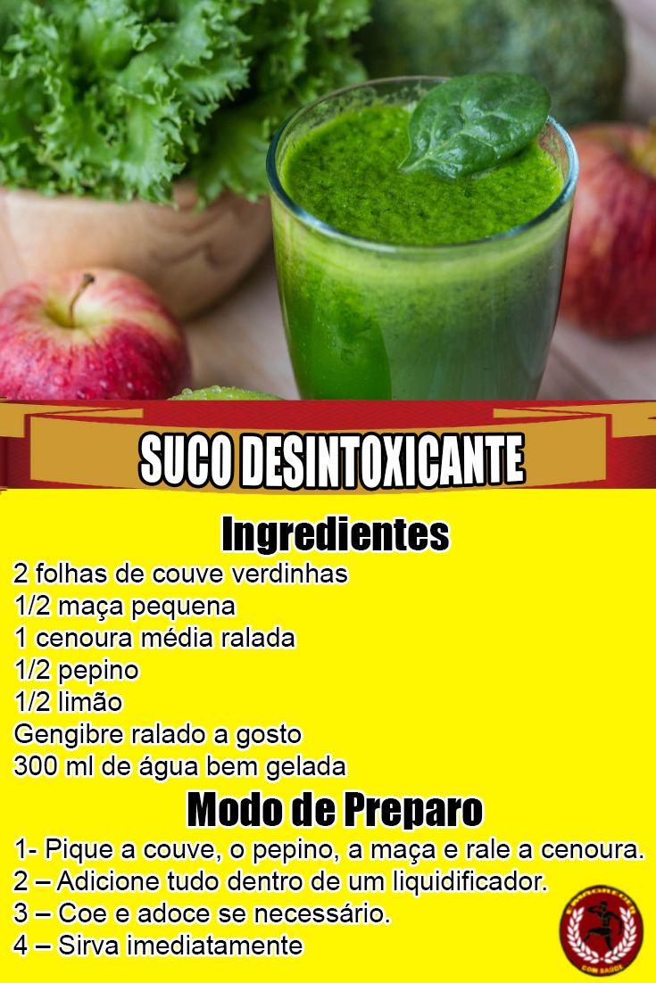 elenco di proteine per la dieta