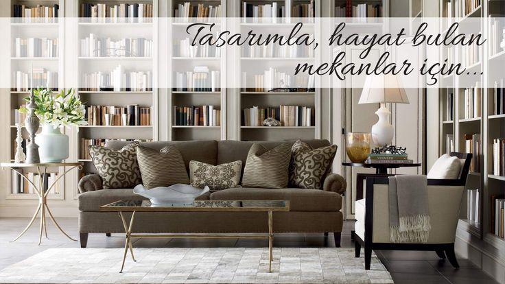 #design #stylish #comfortable #garden #home #quality  www.ica.com.tr