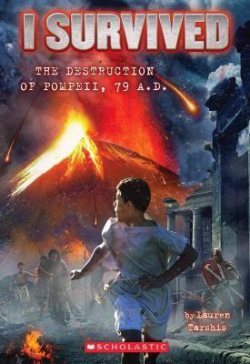 i-survived-pompeii