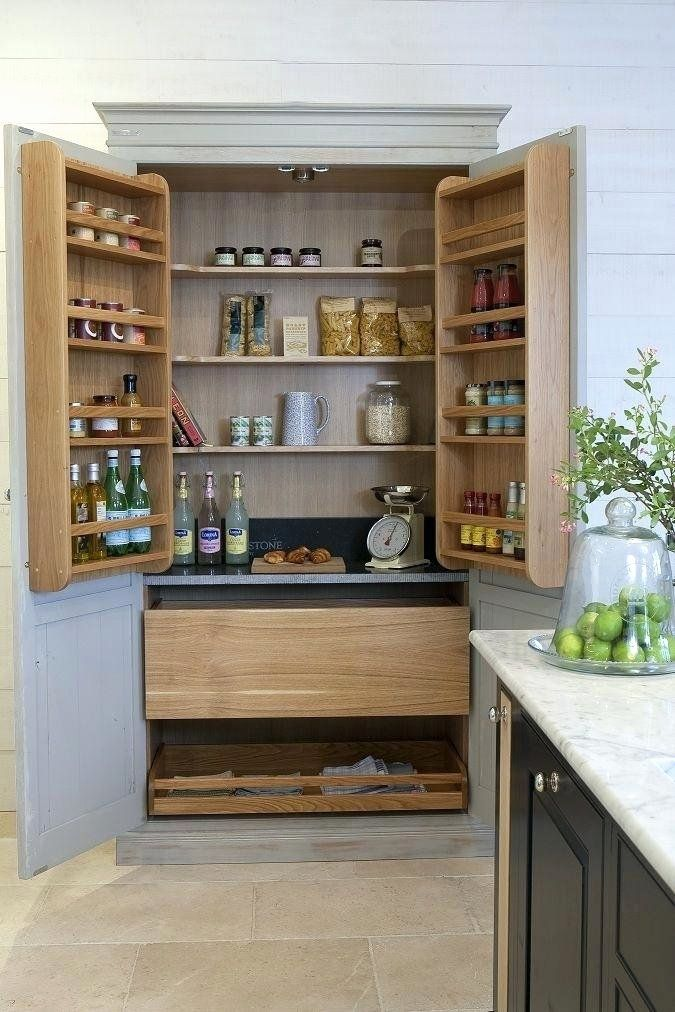 Damro Living Room Chairs Awesome Cupboards And Pantry Pantry Cupboard Pantry Cupboards Designs