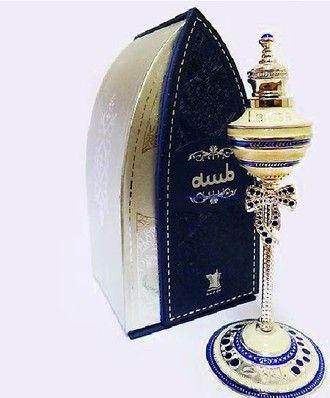 Lamsa / Ламса (50 мл) парфюмерия Arabian Oud, женский парфюм