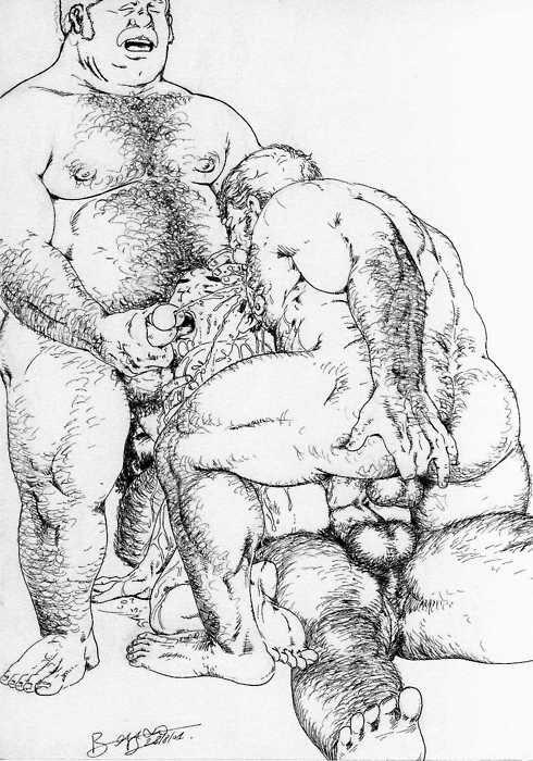 porno gay padre e hijo gay escort santiago chile