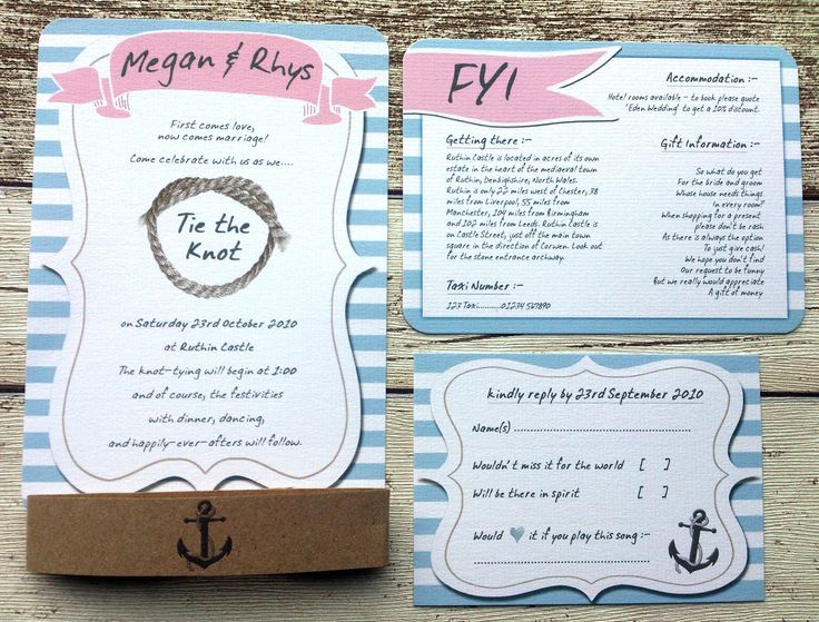 Quirky Wedding Invitation: 19 Best Wedding Invitations Images By Eden Craft Project