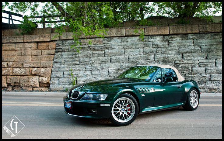 2000 Bmw Z3 Roadster Wocsy Bmw Bmw Z3 Coupe En Bmw Z3