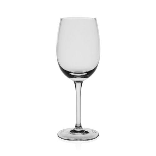 "William Yeoward Annie Port/Sherry Glass (6"""")"
