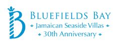 Bluefields Bay Jamaican Seaside Villas