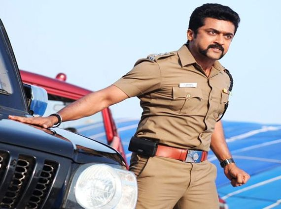 new release car moviesTop 10 Surya Movies List  Upcoming New Release Singam 2 2013