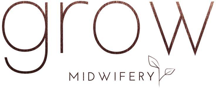 Grow Midwifery