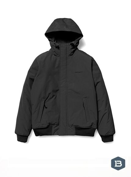 CARHARTT KODIAK JACKET WOMAN - www.reebes.land