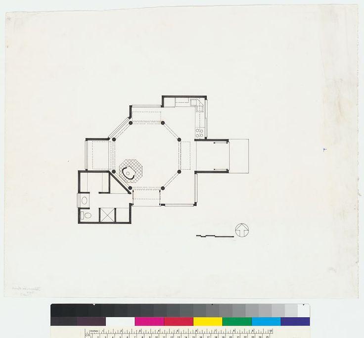 42 best architektur zeichnung visualisierung images on. Black Bedroom Furniture Sets. Home Design Ideas