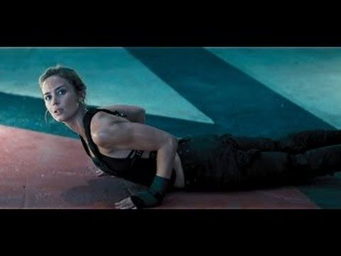 Akční filmy 2015 Nové akční filmy Hollywood Dobrodružné Sci Fi Full - YouTube