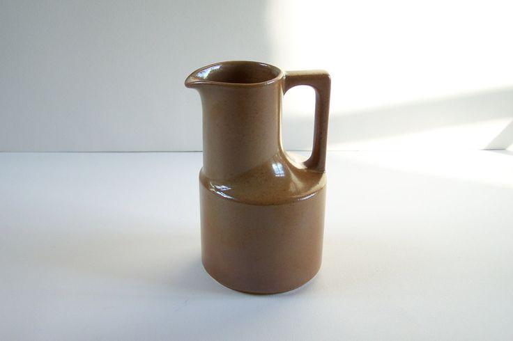 les 25 meilleures id 233 es concernant pots de gr 232 s sur poterie ceramica et poterie