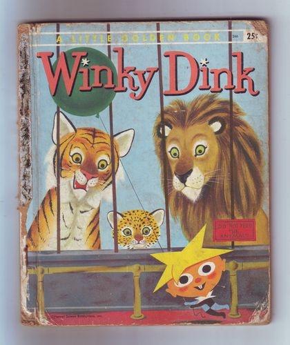 173 best Little Golden Books images on Pinterest   Antique books, Baby books and Children books