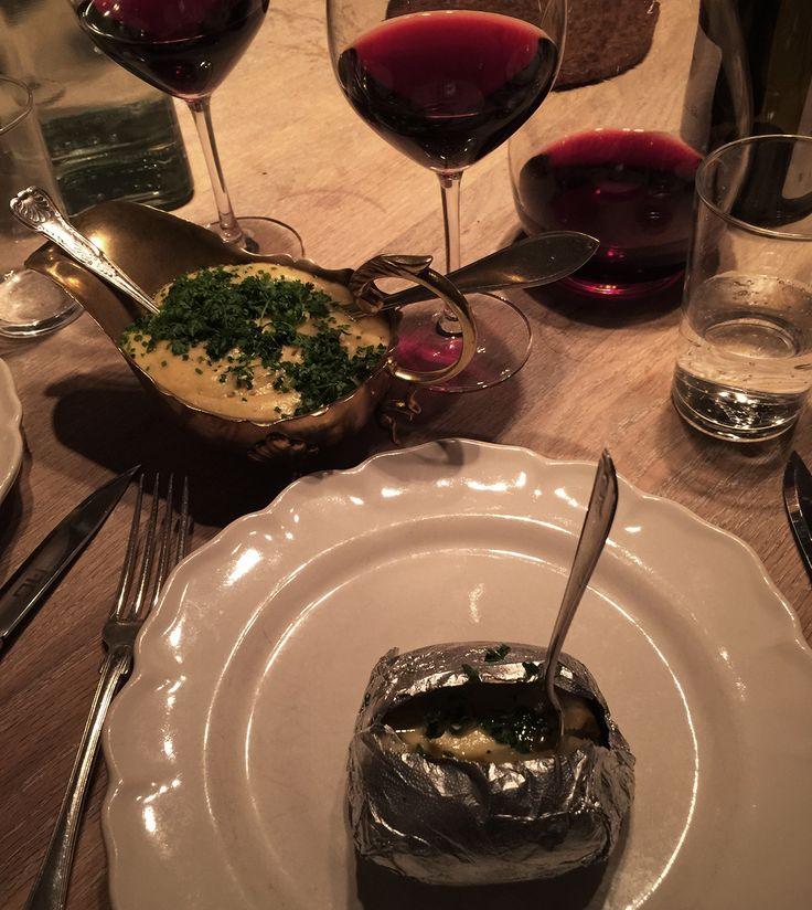 DINNER AT RESTAURAUNT AG DESIGNED BY JONAS BOHLIN  #GREATDANESTOCKHOLM  #GREATDANESTOCKHOLMFAIR  #GREATDANETRAVELS