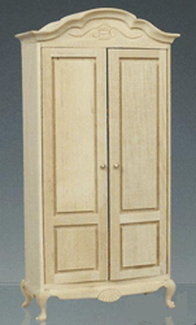 armoire bois brut armoire bois brut