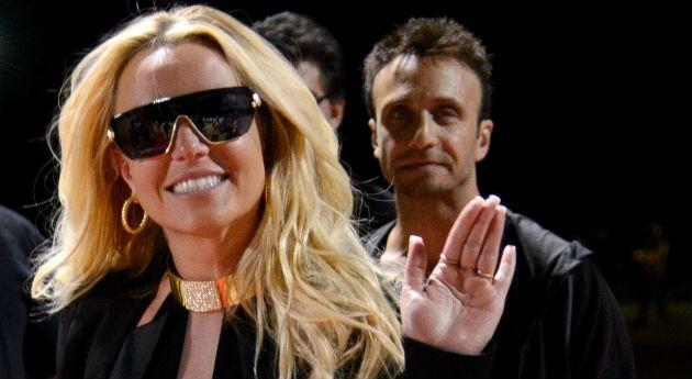 Britneys Spears asusta a piratas somalíes, Mundo - Semana.com - Últimas Noticias