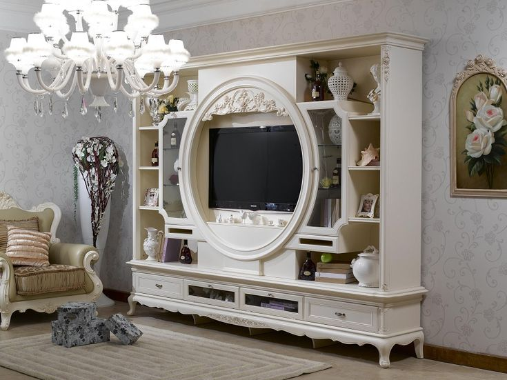 Country Living Room Furniture Sets french style living room furniture