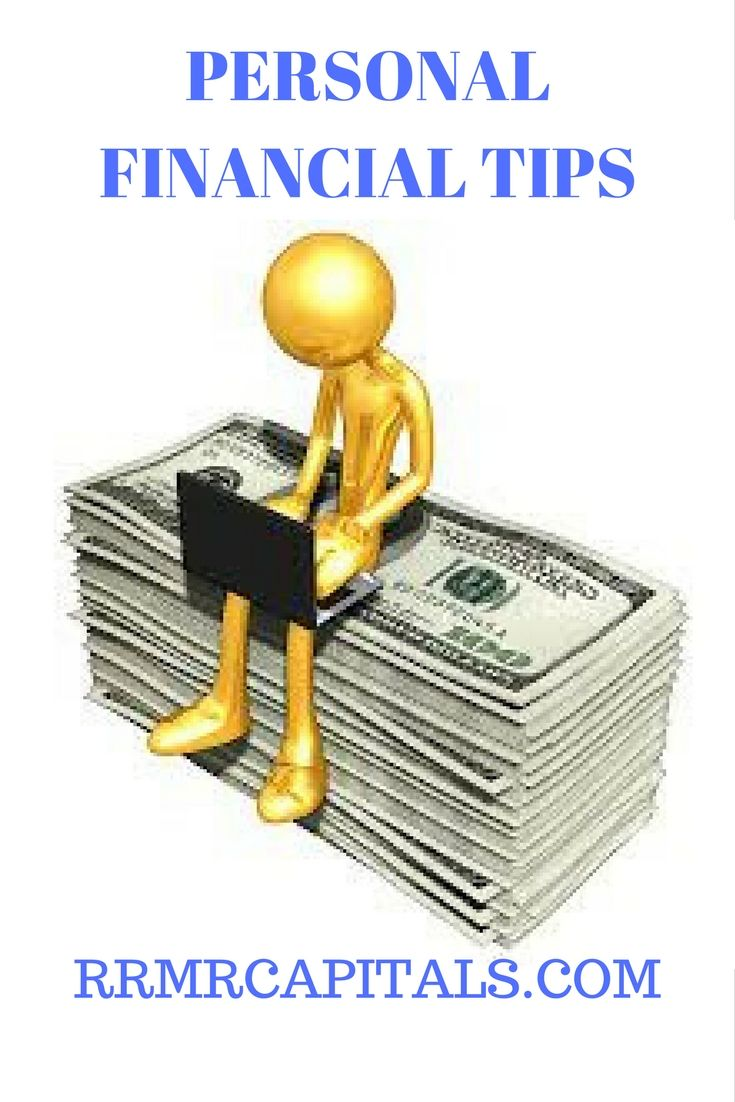 How many payday loans can you have in texas image 10