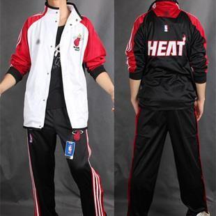Купить спортивный костюм maiami heat