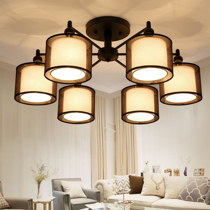 Find More Ceiling Lights Information About Modern Nordic Lustre LED Light Kitchen E27 Korean Style Luminaria Fixture Lumiere Home