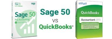 If you have any query between Sage 50 vs Quickbooks you can contact us on toll free number +1-844-313-4857 or chat with our experts.