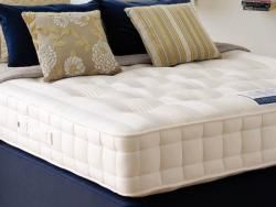 Hypnos Ortho Bronze Super King Size Mattress