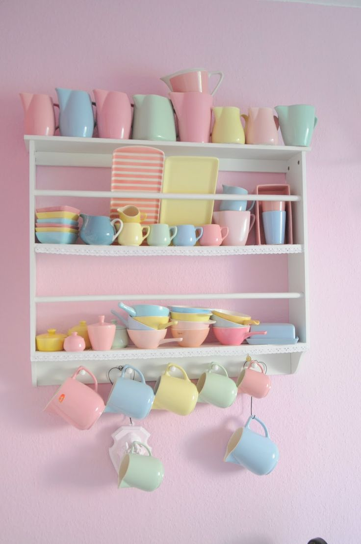 173 best Pastel images on Pinterest | Pastel colors, Color ...