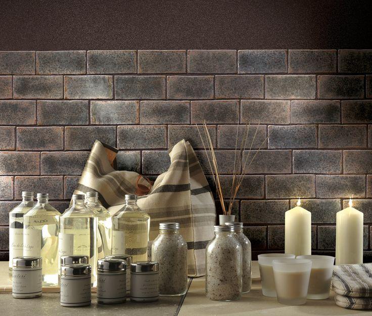 Lab - Ceramiche Brennero SpA