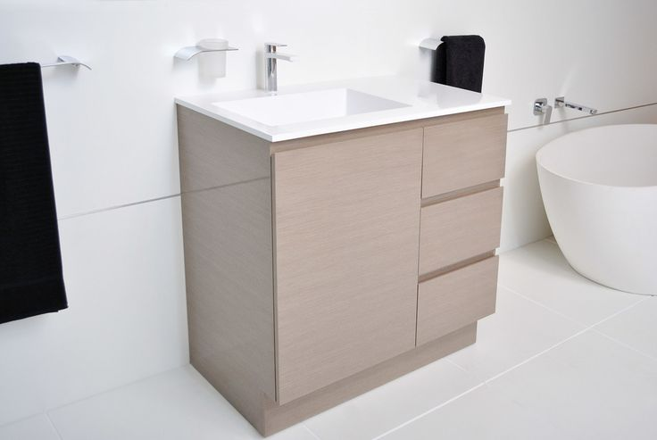 ADP Summer Vanity Top. Available as an entire unit for $865 (NCP) but parts should be available separately. Offset basin could be good to allow more useful space for make up application etc. #basin
