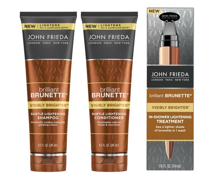 john-frieda-brilliant-brunette-visibly-brighter-lightening-collection