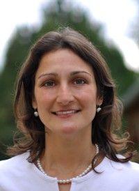 Zahnarzt Dr. Katalin Gróf / Zahnarzt Keszthely