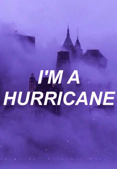 purple // lizzierosemarks
