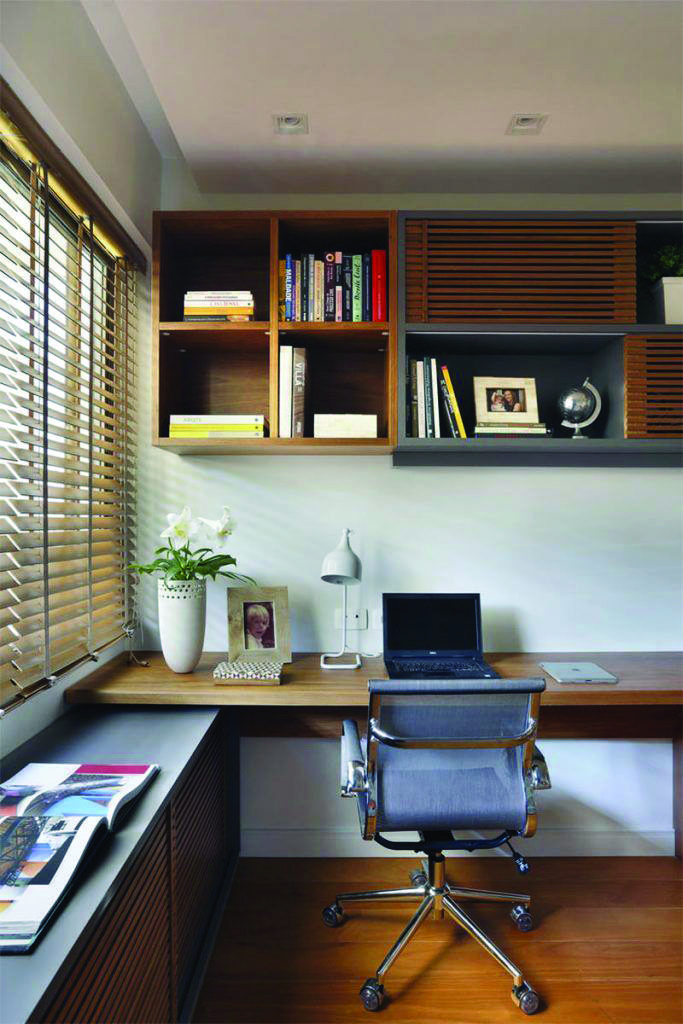 Small Office 10 Large Concept Ideas Small Home Office Furniture