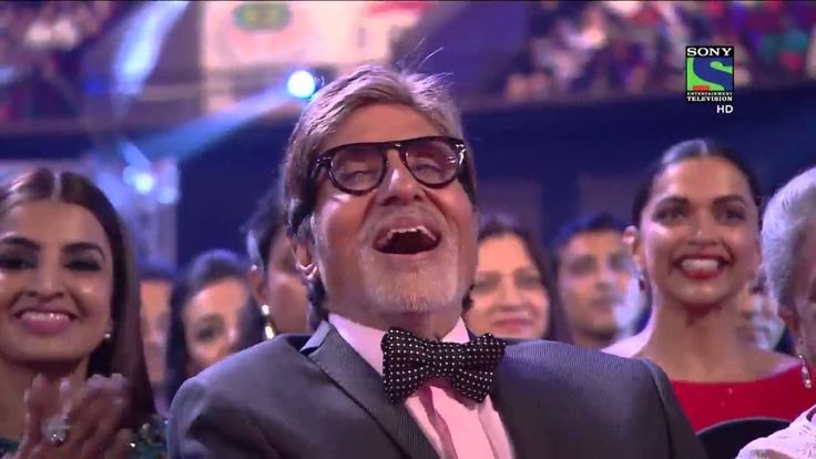 Must #Watch And #Share #best Comedy #Performance #Kapil #Sharma With #Shahrukh #Khan Most #Funny #Moments in #Filmfare #Awards #Function #2016
