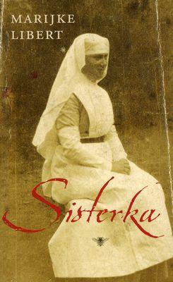 19 - Marijke Libert : Sisterka