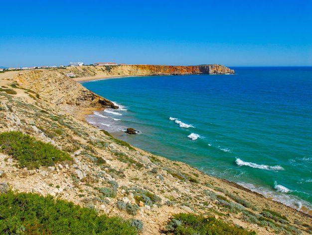 8 bonnes adresses chic pour visiter l'Algarve - Sagrès
