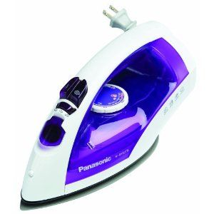 Best Steam iron reviews | Top rated Steam iron 2017 |