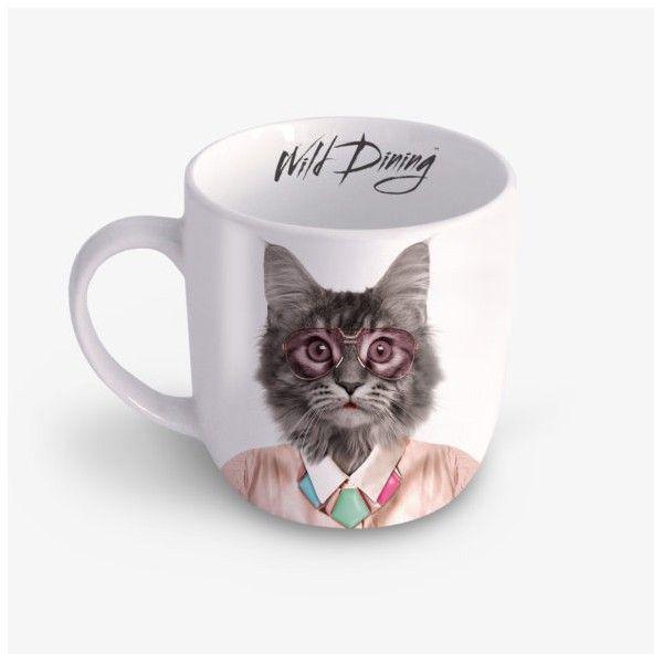 Super Les 25 meilleures idées de la catégorie Mug original sur Pinterest  YK77