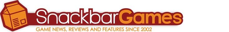 Snackbar Games