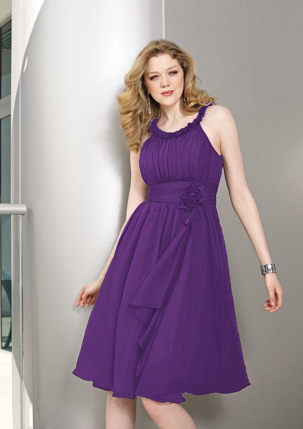 Mejores 92 imágenes de Mori Lee Bridesmaids en Pinterest | Vestidos ...