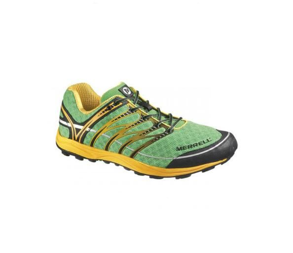 17 Best ideas about Best Trail Running Shoes on Pinterest | Trail ...