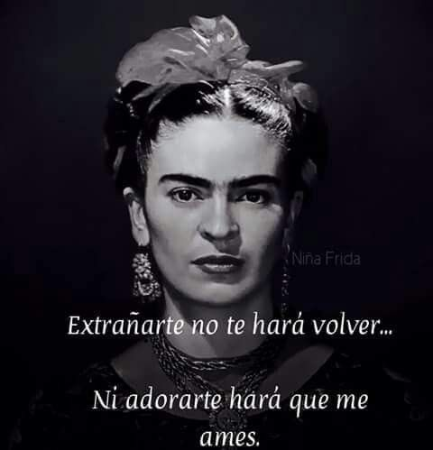 Frida Quotes, Poem Quotes, True Quotes, Filter Quotes, Simply Quotes, Quotes En Espanol, Quotes About Everything, Good Notes, Sarcastic Quotes