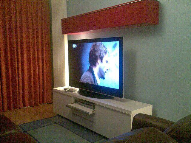 best burs ikea pinterest ikea. Black Bedroom Furniture Sets. Home Design Ideas