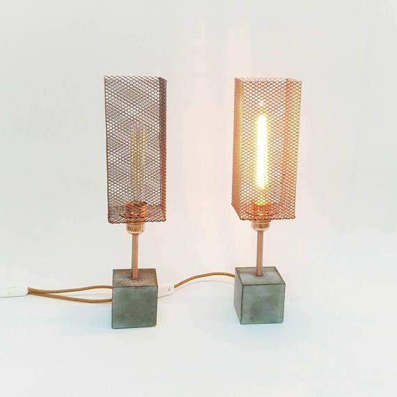 L Endroit Ou Acheter Et Vendre Tout Le Fait Main Copper Lampshade Edison Table Lamp Floor Lamp Design
