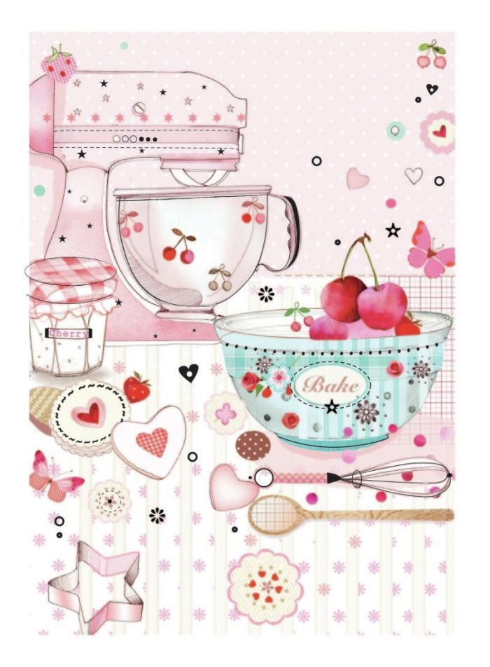 Lynn Horrabin - baking.jpg