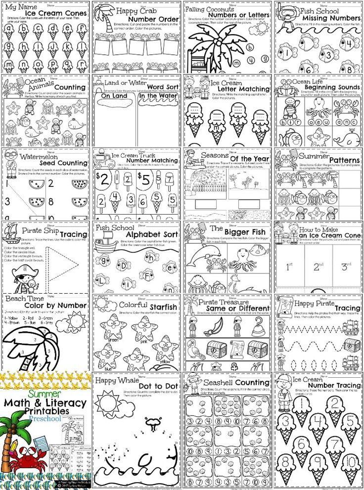 best 25 lkg worksheets ideas on pinterest. Black Bedroom Furniture Sets. Home Design Ideas
