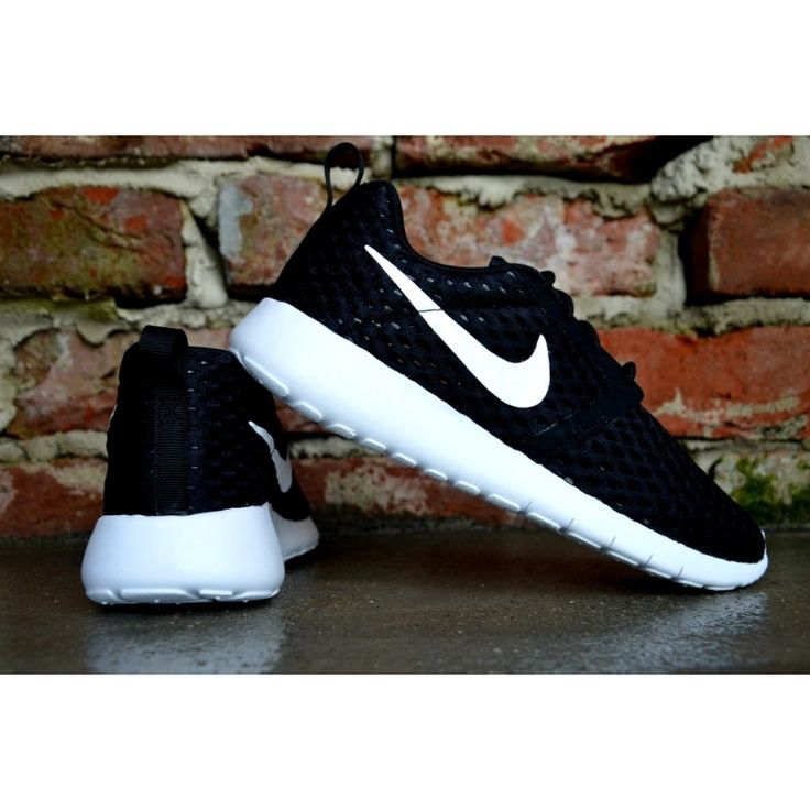 Nike Roshe One Flight Weight GS 705485-008