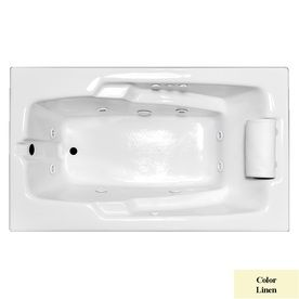 Best 25 whirlpool tub ideas on pinterest whirlpool - Soft tube whirlpool ...