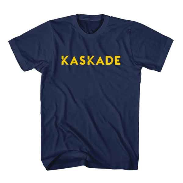 awesome T-Shirt Kaskade is one of best selling dj hoodie / sweatshirt in USA, UK and Europe. Only 14 with Discount 25% off for new customer. Check more at http://www.ardamus.com/shop/t-shirt-kaskade-dj-t-shirt-unisex/