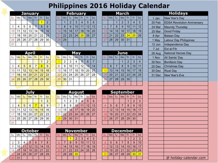 september calendar template 2015